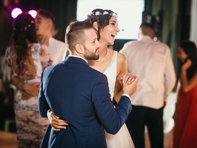 Il matrimonio di Ermanno e Alice a Darfo Boario Terme, Brescia 81