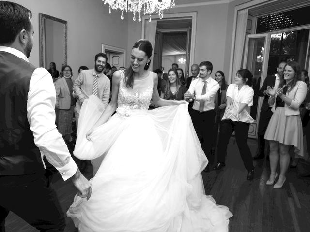 Il matrimonio di Valerio e Claudia a Vanzago, Milano 9