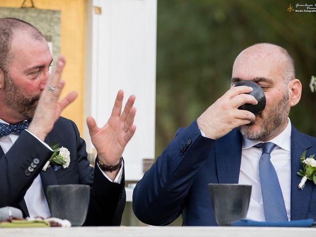 Il matrimonio di Stefano e Davide a Milano, Milano 65