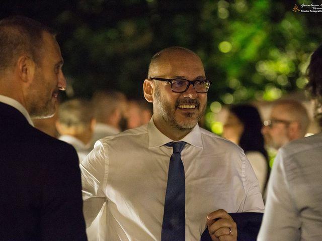 Il matrimonio di Stefano e Davide a Milano, Milano 77