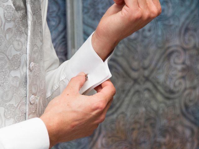 Il matrimonio di Michael e Valerio a Orta San Giulio, Novara 8