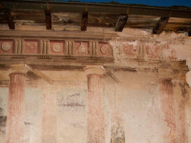 Il matrimonio di Michael e Valerio a Orta San Giulio, Novara 53
