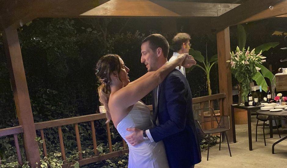 Il matrimonio di Federico e Denise a San Donato Milanese, Milano