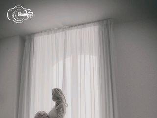 Le nozze di Zina  e Concetto  1
