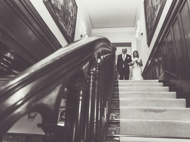 Il matrimonio di Gianfranco e Barbara a Belgirate, Verbania 27