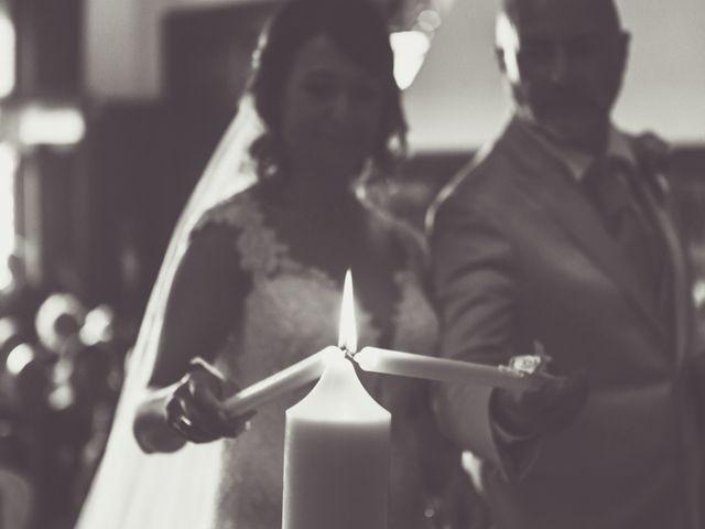 Il matrimonio di Gianfranco e Barbara a Belgirate, Verbania 31