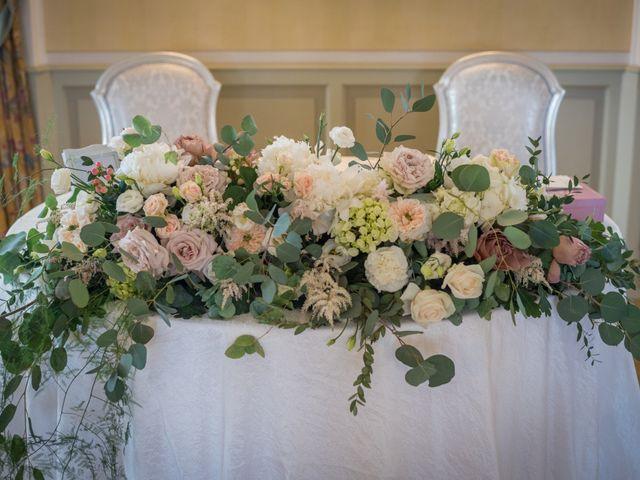 Il matrimonio di Giuseppe e Afet a Bergamo, Bergamo 39