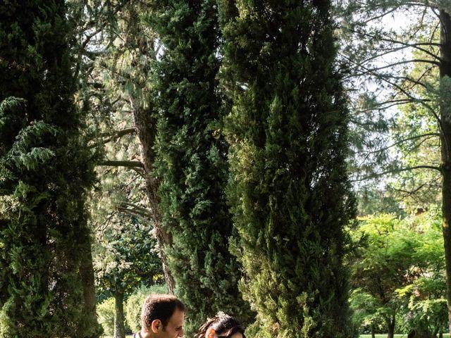 Il matrimonio di Giuseppe e Afet a Bergamo, Bergamo 70