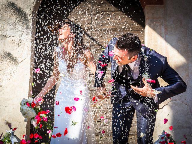 Il matrimonio di Matteo e Valentina a Stresa, Verbania 9