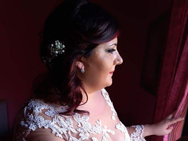 Il matrimonio di Fabio e Ilaria  a Monteroni di Lecce, Lecce 2