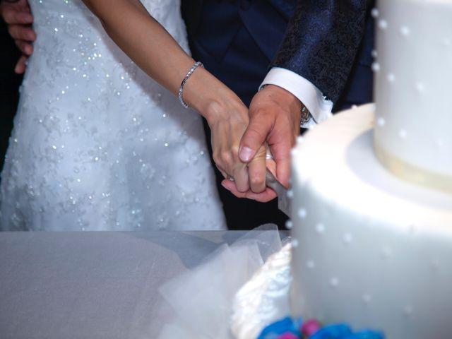 Il matrimonio di Marco e Patrizia a Pescara, Pescara 40