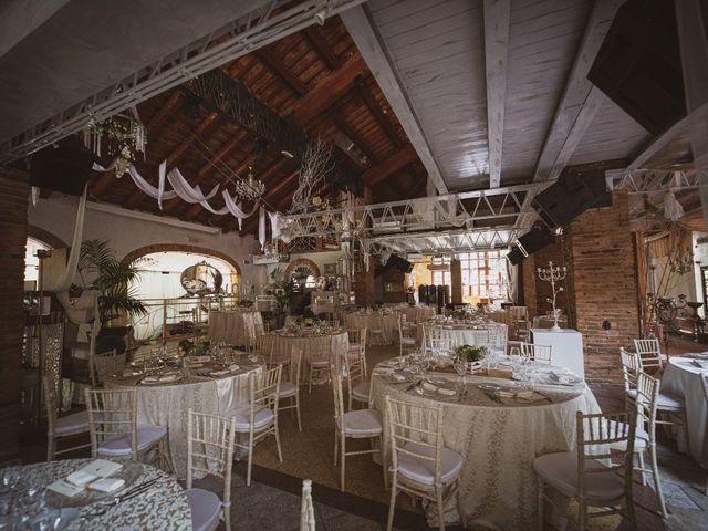 Il matrimonio di Michael e Beatrice a Polesella, Rovigo 6