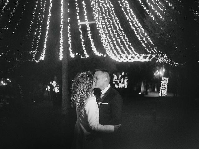 Il matrimonio di Simone e Ilaria a Pescara, Pescara 7