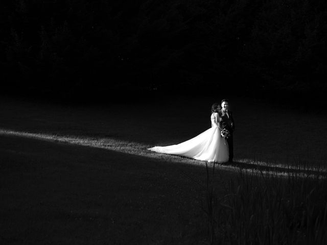 Il matrimonio di Alessandro e Federica a Imola, Bologna 2