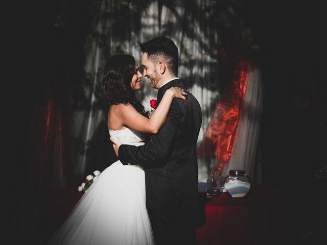 Il matrimonio di Alessandro e Federica a Imola, Bologna 9