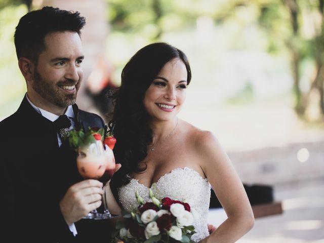 Il matrimonio di Alessandro e Federica a Imola, Bologna 12