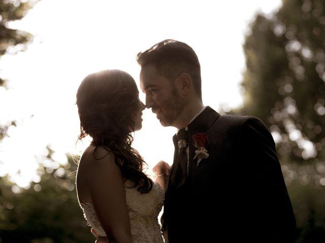 Il matrimonio di Alessandro e Federica a Imola, Bologna 14