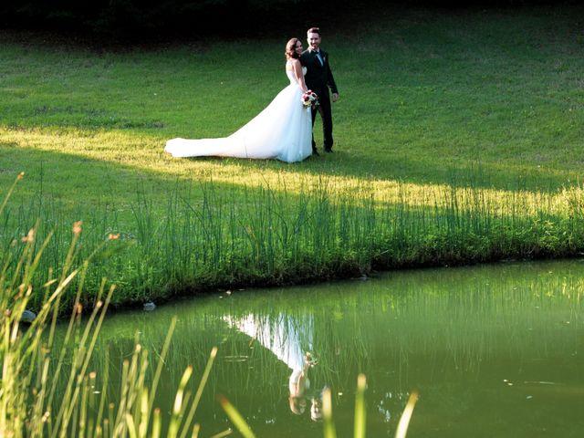 Il matrimonio di Alessandro e Federica a Imola, Bologna 19