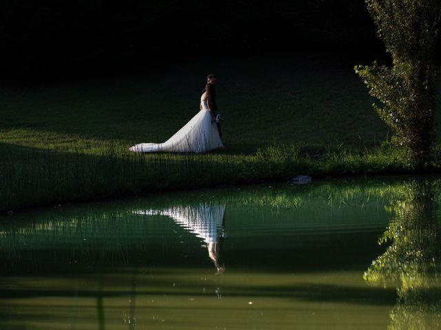 Il matrimonio di Alessandro e Federica a Imola, Bologna 20