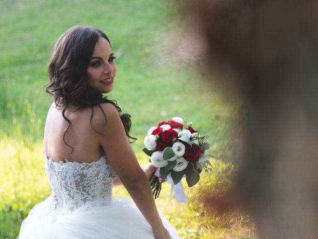Il matrimonio di Alessandro e Federica a Imola, Bologna 26