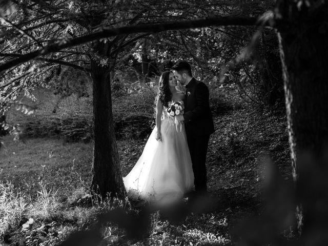 Il matrimonio di Alessandro e Federica a Imola, Bologna 30