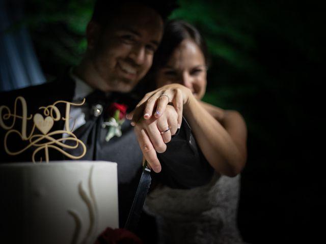 Il matrimonio di Alessandro e Federica a Imola, Bologna 46