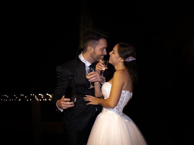 Il matrimonio di Alessandro e Federica a Imola, Bologna 50