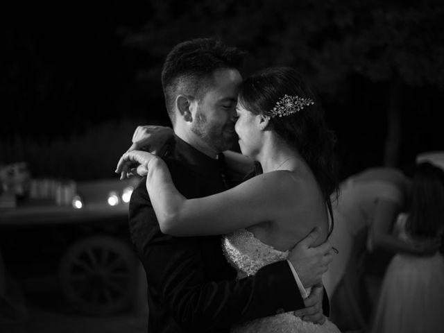 Il matrimonio di Alessandro e Federica a Imola, Bologna 58
