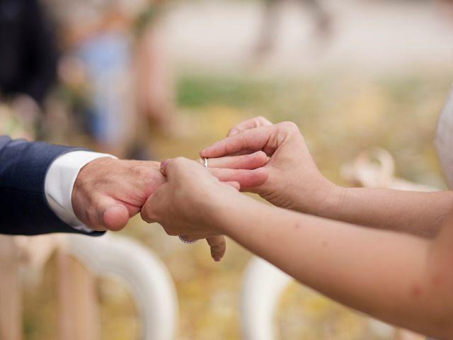 Il matrimonio di Maikel e Jessica a Miglianico, Chieti 38