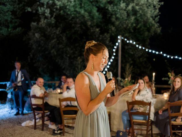 Il matrimonio di Maikel e Jessica a Miglianico, Chieti 69