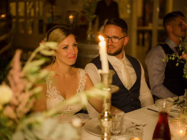 Il matrimonio di Maikel e Jessica a Miglianico, Chieti 70