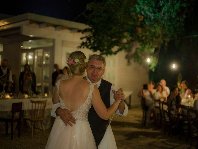 Il matrimonio di Maikel e Jessica a Miglianico, Chieti 72