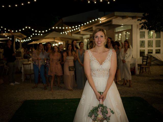 Il matrimonio di Maikel e Jessica a Miglianico, Chieti 81
