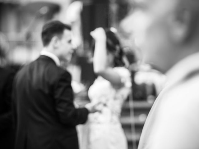 Il matrimonio di Norma e Ivan a Amalfi, Salerno 60