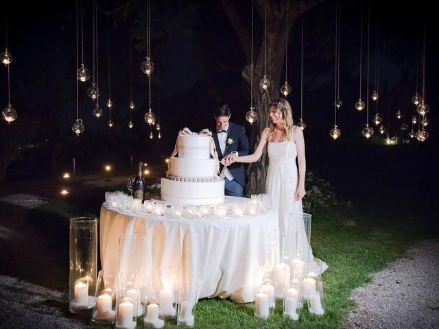 Il matrimonio di Stefano e Sara a Mantova, Mantova 18