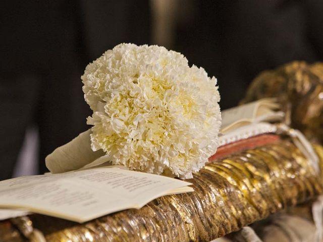 Il matrimonio di Danny e Daniela a Fermo, Fermo 8