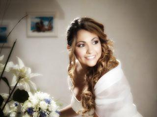 Le nozze di Eugenia e Fabrizio 3