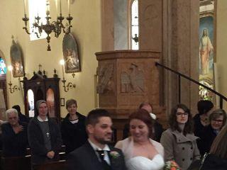 Le nozze di Miriam e Lorenzo 3