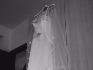 Le nozze di Antonella e Ivan 3