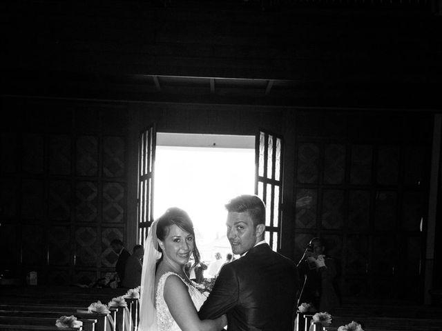 Il matrimonio di Luigi e Federica a Fino Mornasco, Como 14