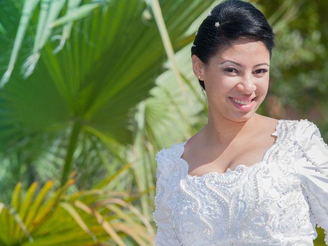 Il matrimonio di Gianluca e Evelyn a Pescara, Pescara 40
