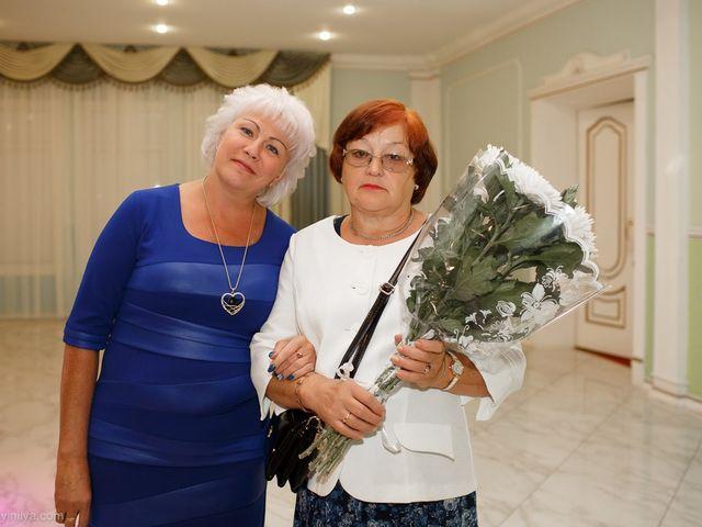 Il matrimonio di Kirill e Tanya a Genova, Genova 69