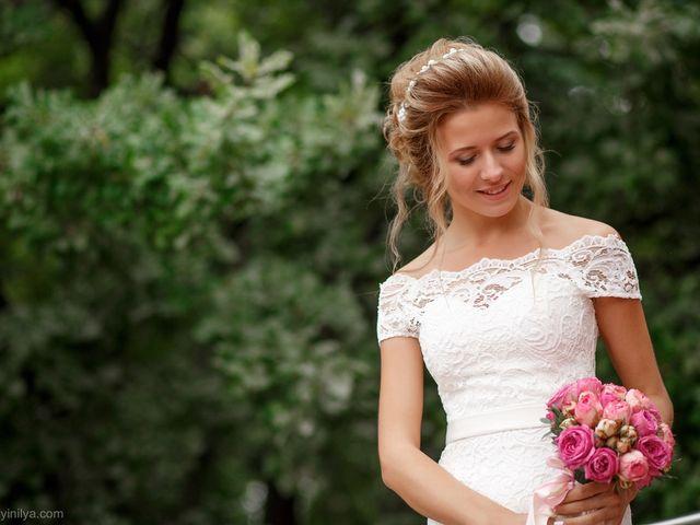 Il matrimonio di Kirill e Tanya a Genova, Genova 146