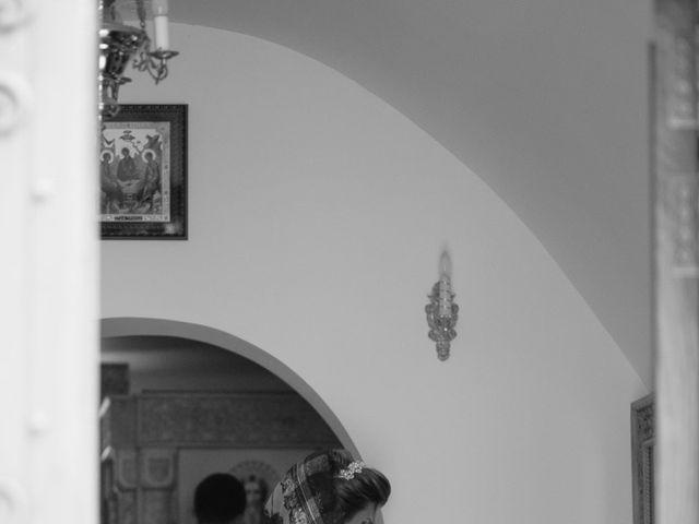 Il matrimonio di Kirill e Tanya a Genova, Genova 197