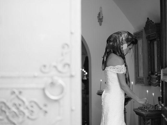 Il matrimonio di Kirill e Tanya a Genova, Genova 199