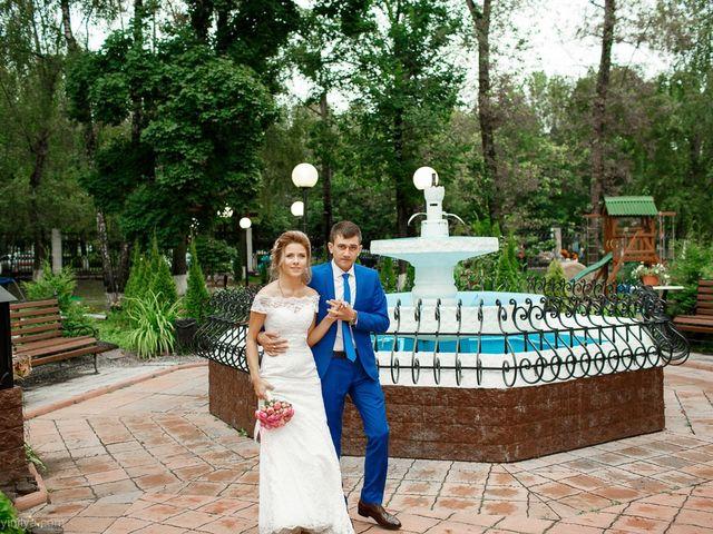 Il matrimonio di Kirill e Tanya a Genova, Genova 218