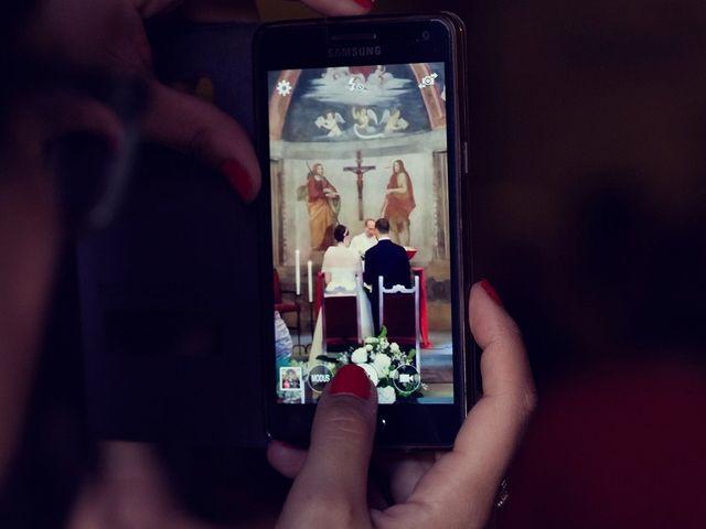 Il matrimonio di Alessandro e Amanda a Milano, Milano 28