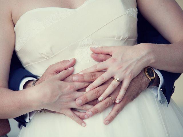 Il matrimonio di Alessandro e Amanda a Milano, Milano 59