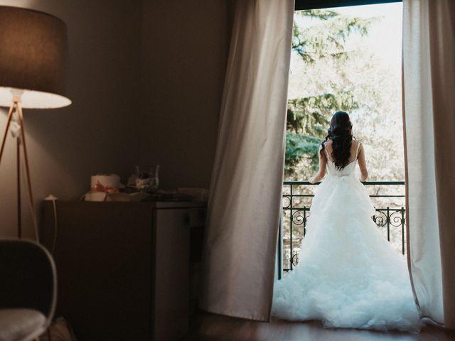 Il matrimonio di Cloma e Raffaele a Napoli, Napoli 21