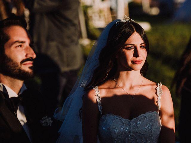 Il matrimonio di Cloma e Raffaele a Napoli, Napoli 33